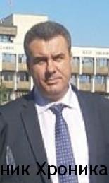 Назначението на Муса Палев е партийно наказание на БСП за лошите резултати на изборите през май
