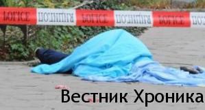 Самоубийство в село Вълкосел