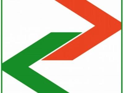 В Драма и Гоце Делчев лятната магистърска програма на Асоциацията на европейските гранични региони AEBR ще гостуват в Гоце Делчев  Στη Δράμα και στην Γότσε Ντέλτσεφ το θερινό μεταπτυχιακό πρόγραμμα του Συνδέσμου Ευρωπαϊκών Συνοριακών Περιοχών