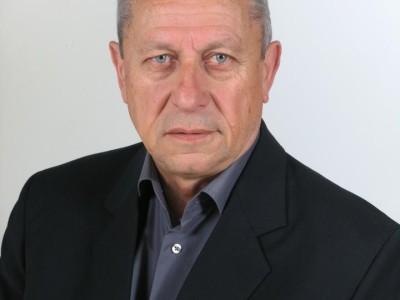 Народният представител от БСП Тодор Радулов: Не можем да си позволим този лукс, без да сме променили условията, да провеждаме нови избори