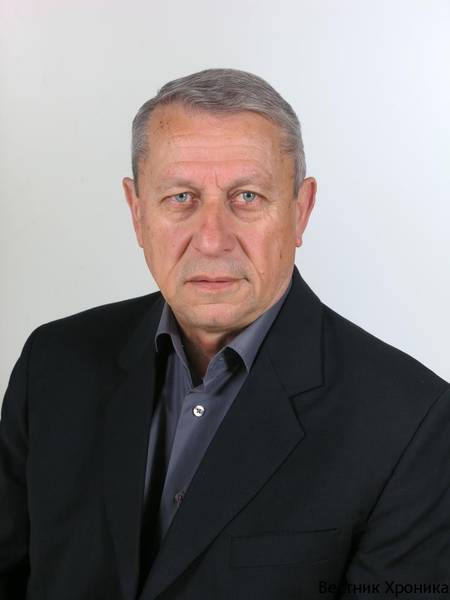 RADULOV