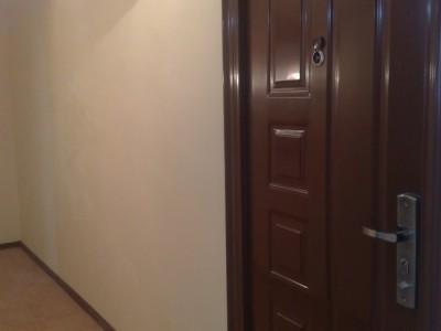 Търся апартамент под наем в Гоце Делчев