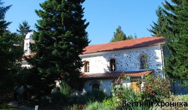gotse_delchev_church