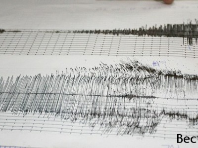 Земетресение на 7 км. от Сатовча   Σεισμός 49 χιλιόμετρα από τη Δράμα