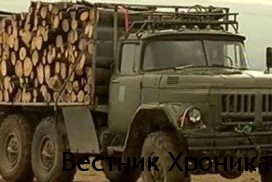 Прокуратурата разкри далавера с контрабанден добив на дърва в Гоцеделчевско