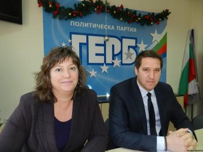 Участници в антиправителствени протести от Гоцеделчевско днес са привикани на разпит