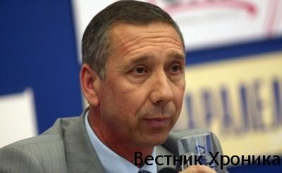 Цвета Караянчева срещу Ахмед Башев в Парламента