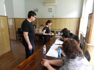 ДПС е първа на евровота в община Гоце Делчев, остави след себе си ГЕРБ, БСП е трета