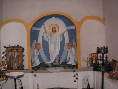 Честит празник, Константин и Елена