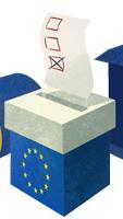 european urna
