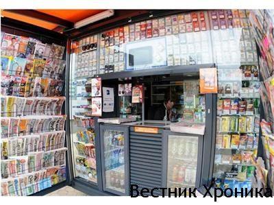 Днес съветниците в Гоце Делчев ще покажат чии интереси защитават