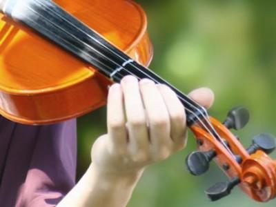 """Фестивал """"Децата на Паганини"""" започва днес в Гоце Делчев"""
