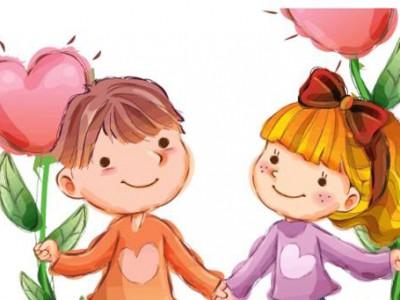 Денят на детето в Гоце Делчев