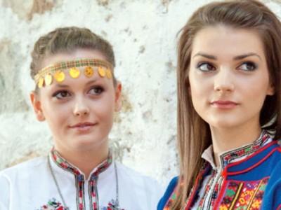 """Започва фестивалът Културна мозайка """"Неврокопски панаир"""""""