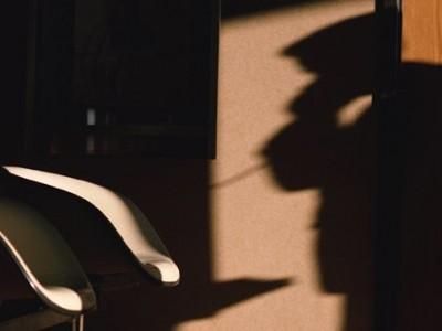 Внимание – банда телефонни измамници пак тормози Гоце Делчев