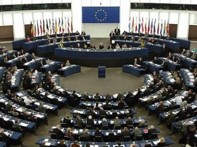 Ето къде ще работят българските евродепутати