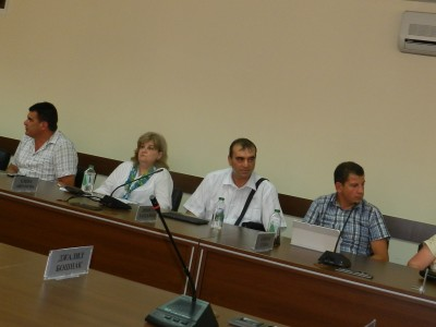 За какво гласуваха днес общинските съветници в Гоце Делчев?