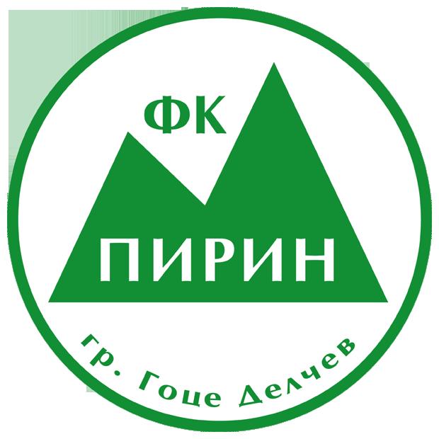 Gotse_delchev_logo