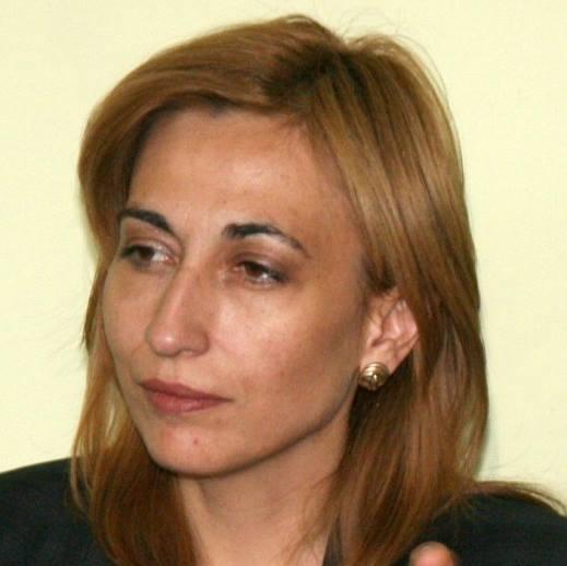 PETYA XANTOVA
