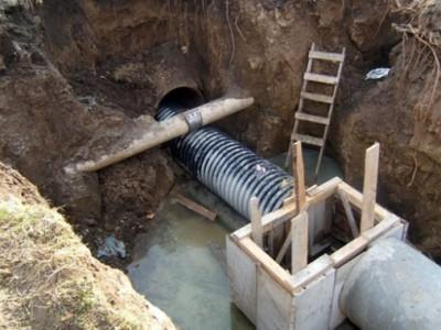 Проверете дали на вашата улица ще сменят водопровода и кога ще спира водата