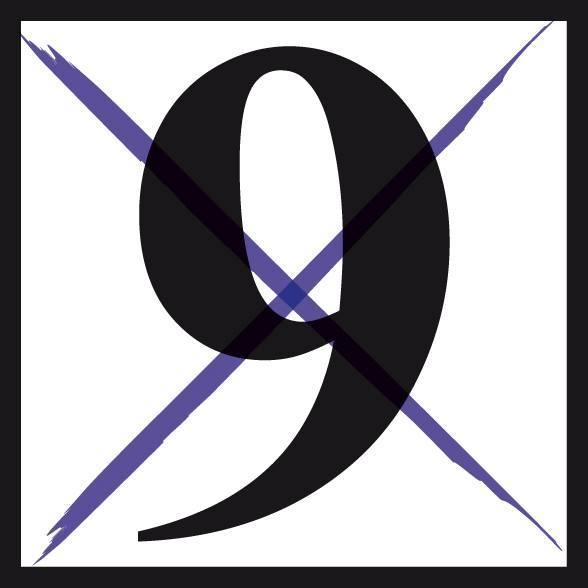 9 GERB