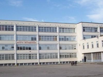 С три нови кабинета започва новата учебна година в Трето училище в гр. Гоце Делчев