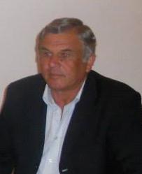 LAMBREV IVAN