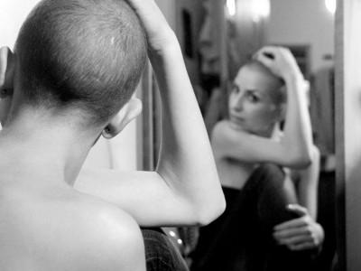 Как едно момиче от Гоце Делчев на 27 г. спечели битката с рака