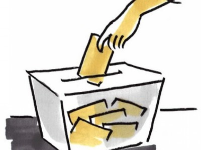 """10 нарушения, за които да внимаваме на изборите, според Асоциация """"Прозрачност без граници"""""""