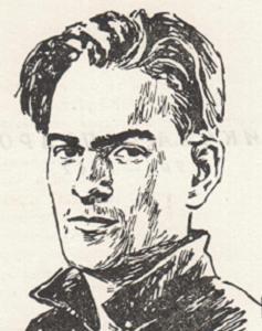 никола-вапцаров