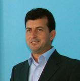 Новите заместници на областния управител Бисер Михайлов от днес започват работа