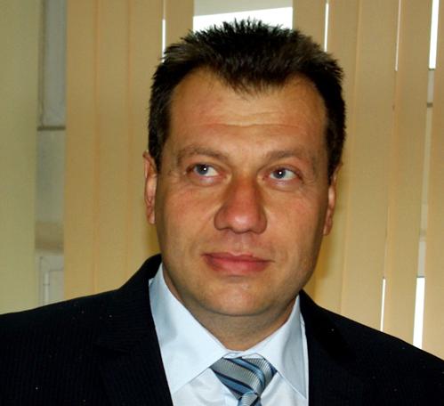 Biser-Mihailov-GERB_oblasten_blagoevgrad