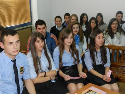 Младите хора познават Европейската конвенция за защита правата на човека