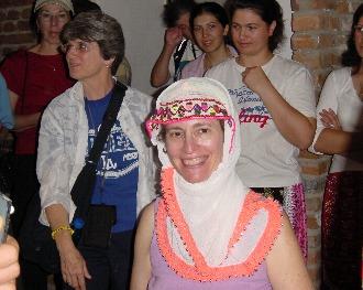 Утре мюсюлманите в Гоцеделчевско ще празнуват Куртулуш Байрям