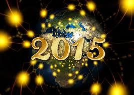 Как ще посрещнат Новата 2015 неврокопчани?
