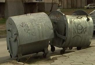 konteineri-bokluk-400x225