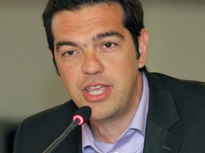 Радикалната левица спечели изборите за парламент в Гърция