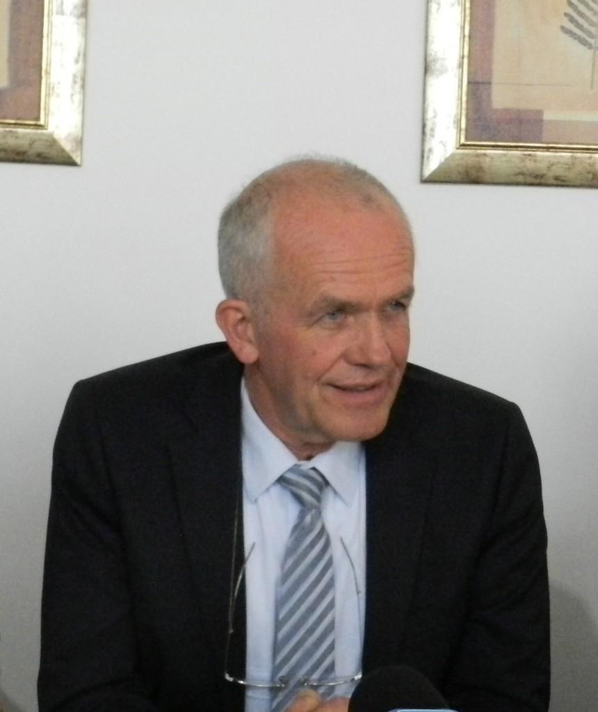 B. ROLMAN