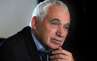 Почина президентът Жельо Желев, за посещението му в Гоце Делчев си спомни тогавашния кмет Хенрих Михайлов
