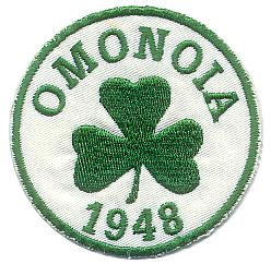 P_OmonoiaCyprus