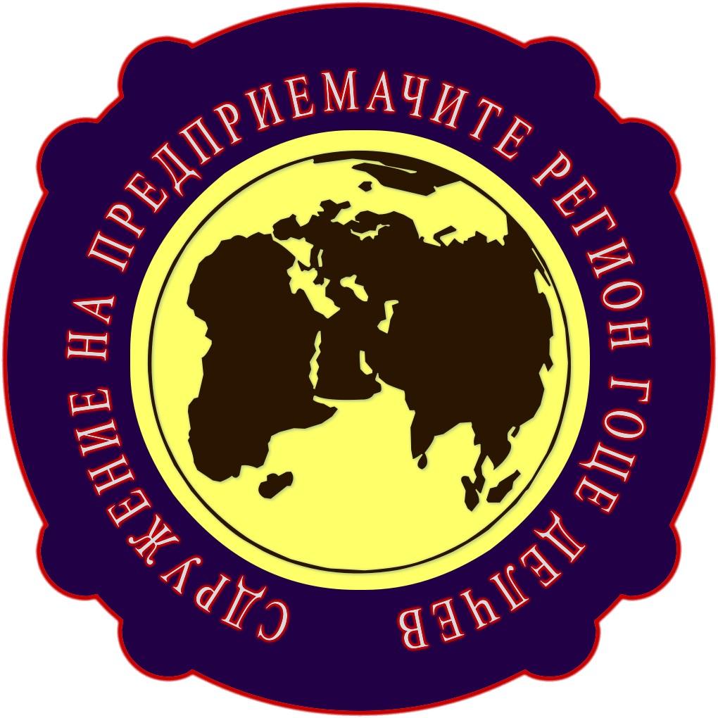 SPR_logo_BG