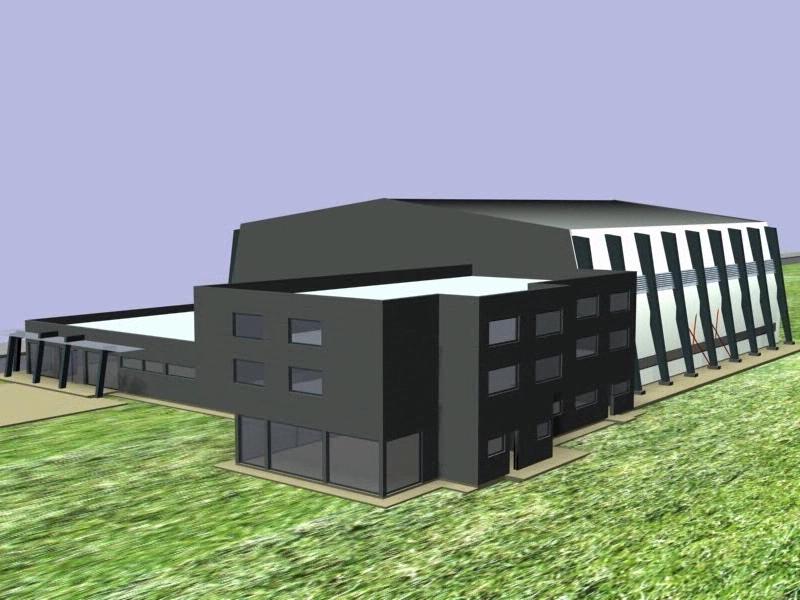 Sportcomplex[11-03-45]