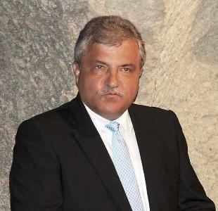 Поредно признание от Брюксел за кмета на Гоце Делчев