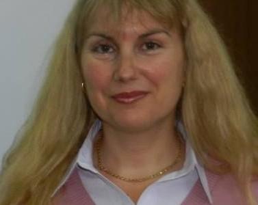 Председателят на съда в Гоце Делчев д-р Мария Карагьозова е номинирана за юрист на годината