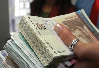 21 милиона лева е бюджетът на Гоце Делчев за 2015 г.