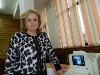 От 96 прегледани жени в Гоце Делчев, нито една няма карцином