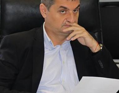 Кирил Добрев: До всички, които все още се вълнуват от БСП