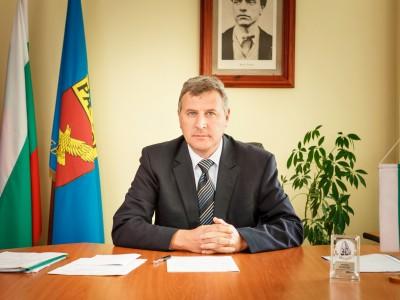 40 хиляди лева отдели от бюджета си община Разлог за финансиране на инвитро процедури