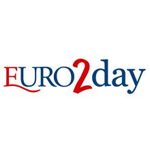 euro2day-logo-220x220