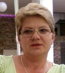 Нов началник на пощата в Гоце Делчев